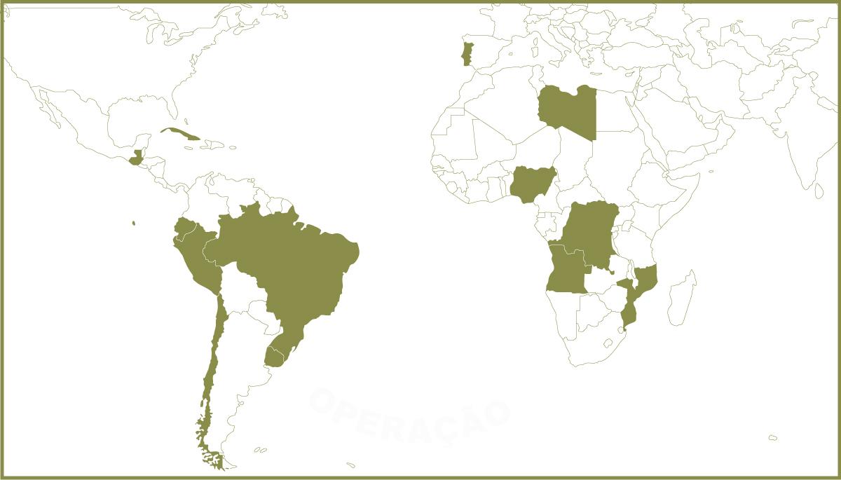 mapa_cagen